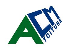 Réalisation d'un logo pour ACM