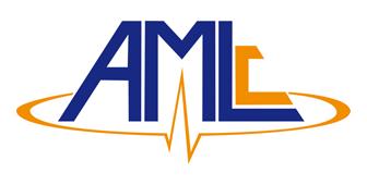 Réalisation d'un logo pour AMLC