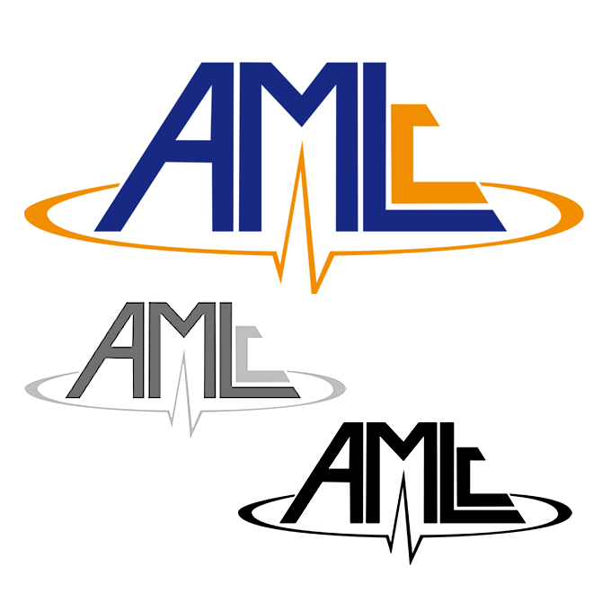 Logo AMLC