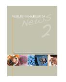 Réalisation de magazines pour Médimarien